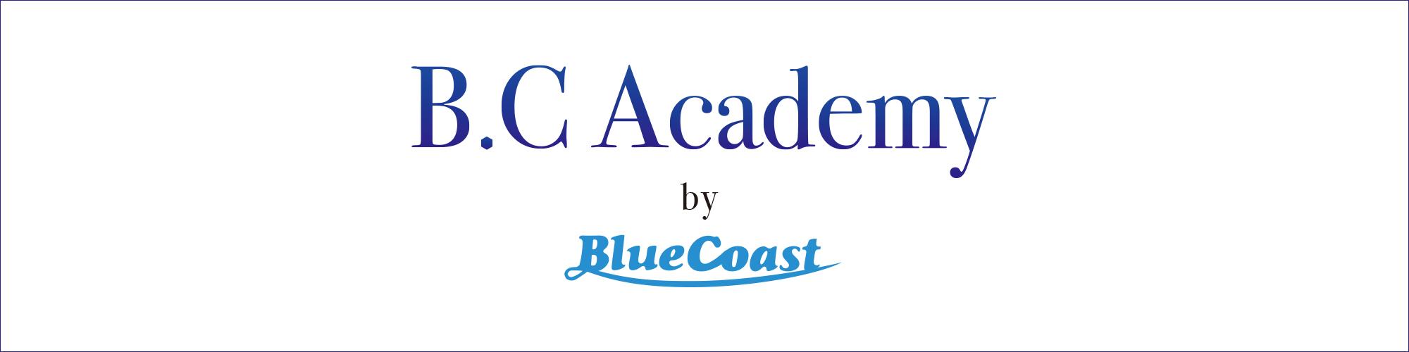 BCアカデミー|エアブラシスクール&サロン